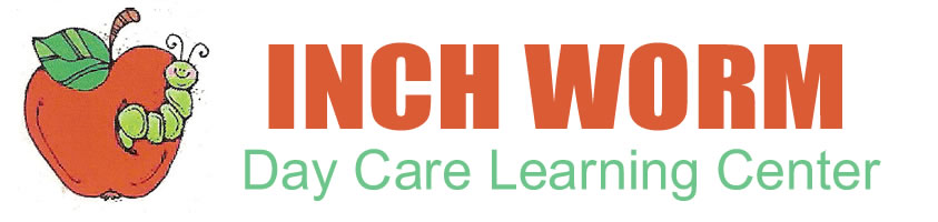 Corpus Christi, TX - Child Care - Inch Worm Day Care Learning Center
